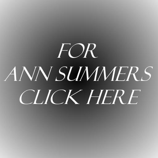 Ann Summers Home Business