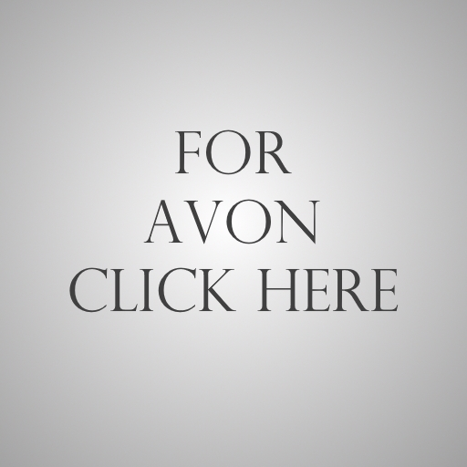 Avon Cosmetics Business Opportunity