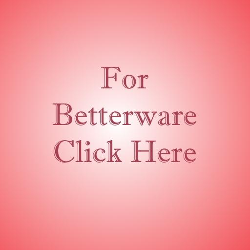 betterware work from home