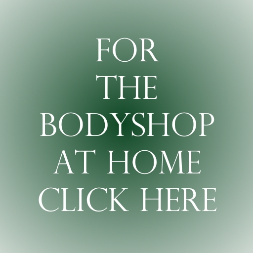 the body shop at home work from home