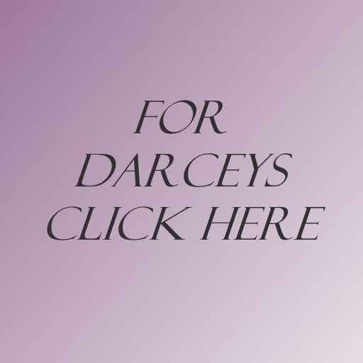 Darcey's Candles business opp