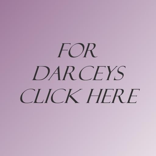 Darceys Home Based business
