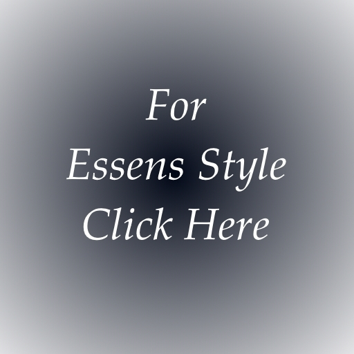 Essens Business to work from home