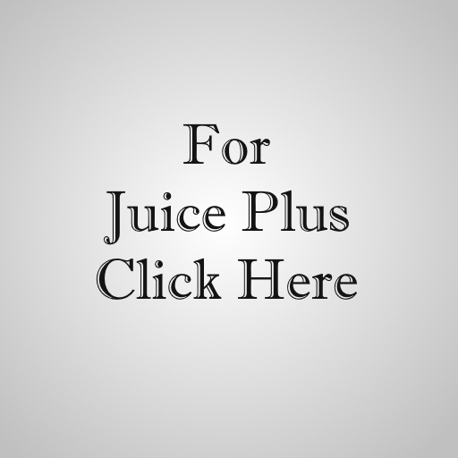 home based business with juice plus