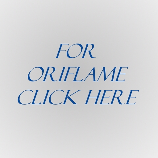 work at home with oriflame