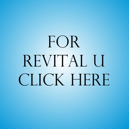 home business with revital u