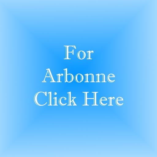 Arbonne home business