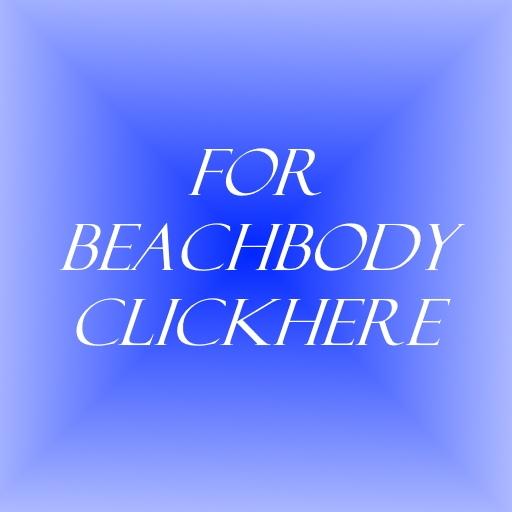 Beachbody business opportunity