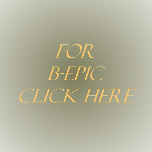 b-epic business opportunity work at home