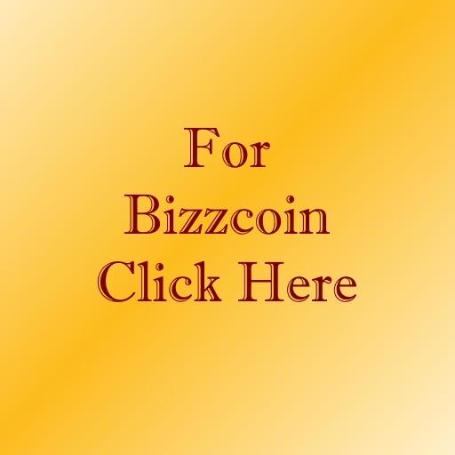 Bizzcoin Home Business