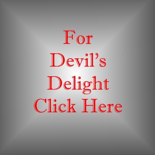 devil's delight store affiliate program
