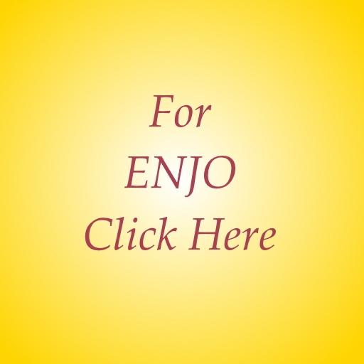 ENJO business opportunity