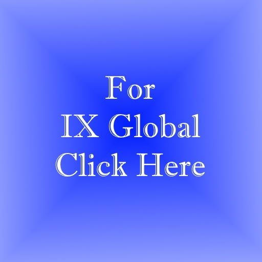 ixglobal work from home