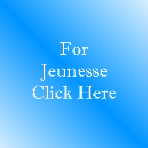 work at home with jeunesse