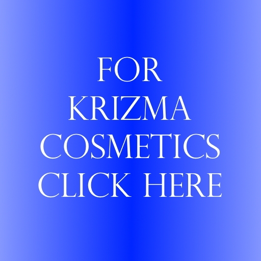 krizma cosmetics work at home business