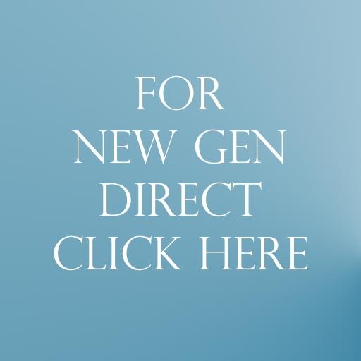 newgen heath products home business
