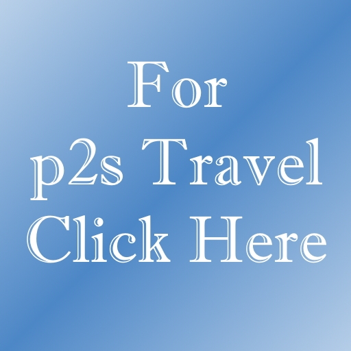 p2s travel club work from home business