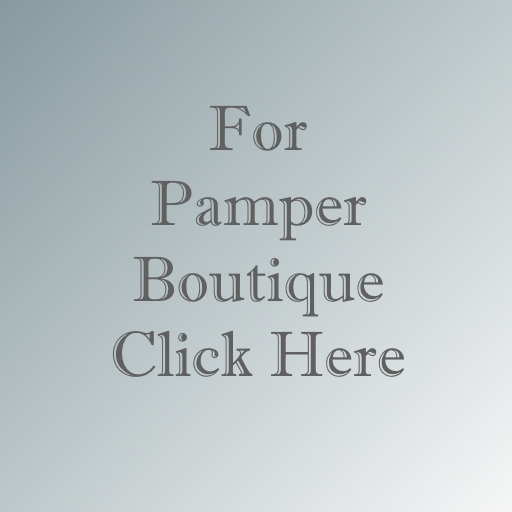 pamper boutique work from home business