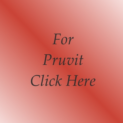 Pruvit work from home business opportunity