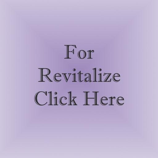 revitalize cbd business