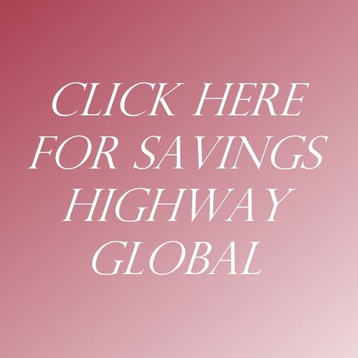 savings highway global opportunity