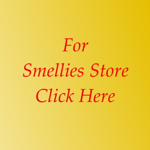 Smellies Store affiliate business