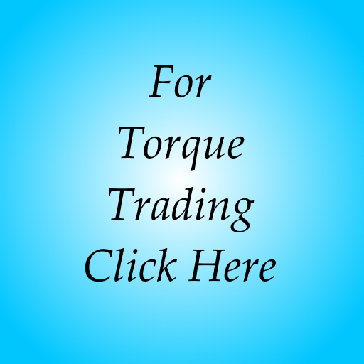 Torque Trading Business opportunity