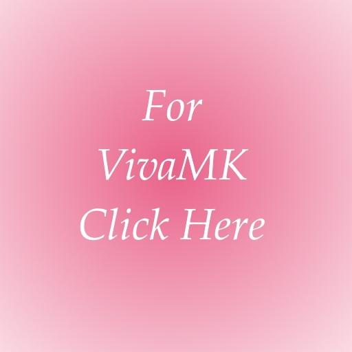 vivamk network business