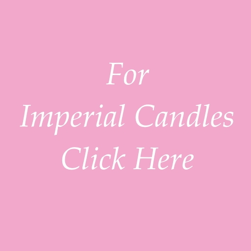 Work from Home with Imperial Candles