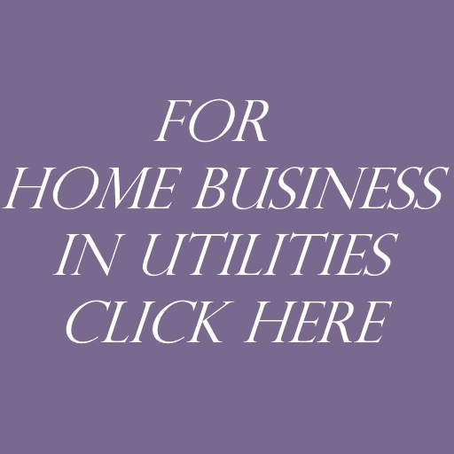 utilities home business
