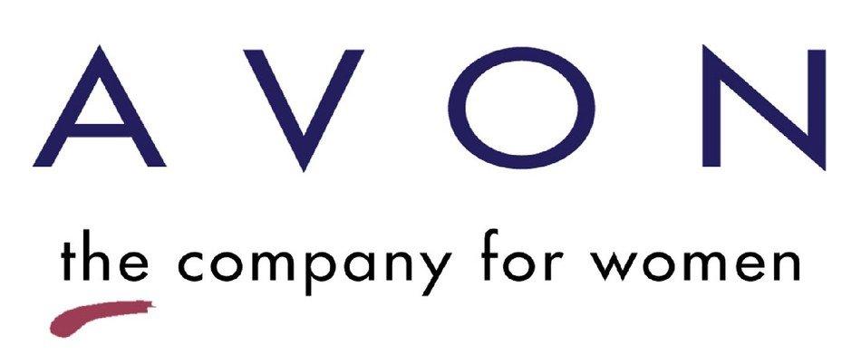 avon cosmetics review