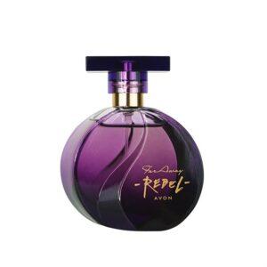 perfume from avon