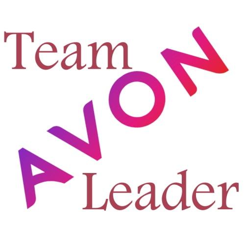 avon team leader