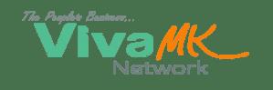 Karyn Medd - VivaMK Network