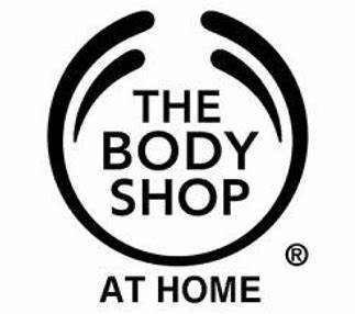 Body Shop at Home Review
